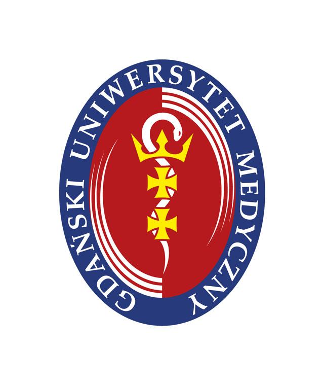GUMed Logo