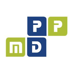 logo bez napisow